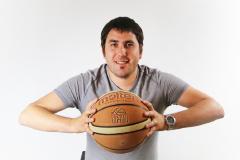 David SANTOS-ROUSSEAU